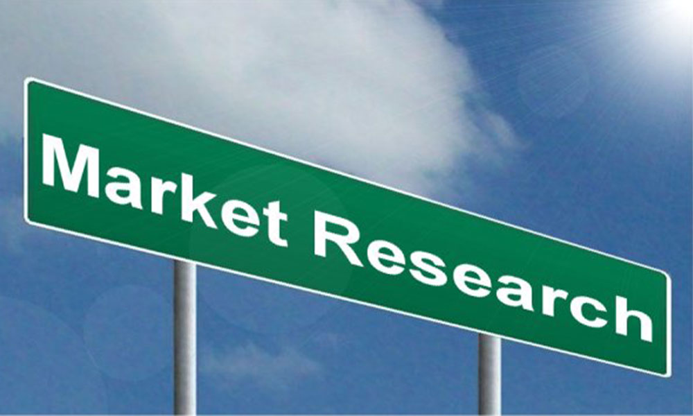 Do proper market research, before hitting the market
